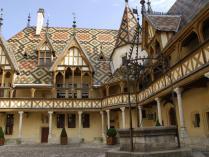 Bourgogne-Beaune.jpg