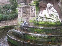 Jardin_du_Luxembourg_-_Medici_Fountain.jpg