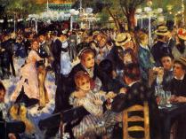 Bal-au-Moulin-de-la-Galette Renoir Orsay.jpg