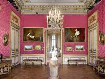 jacquemart-andre-salon-de-peinture.jpg