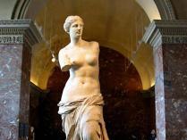 Louvre-Venus-de-milo.jpg