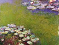 Marmottan-Monet-Garden-2.jpg