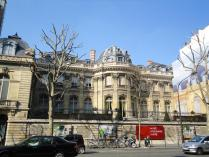 Jacquemart-André-vue-rue-2.jpg