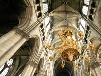 Notre-Dame-de-Reims-cathedrale.jpg