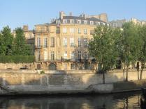 Ile-de-la-Cité-hotel-lambert_paris.jpg