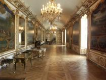 Chantilly-galerie-des-batailles.jpg