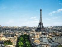 Tour-Eiffel-pano.jpg