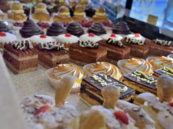 visite-saint-germain-gourmet-gal-4