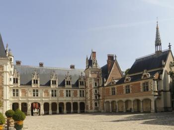 Blois.jpg
