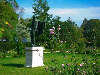 jardin-malmaison.jpg