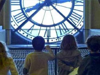 visite-orsay-famille-gal-3