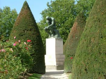 VM-Rodin-2.jpg