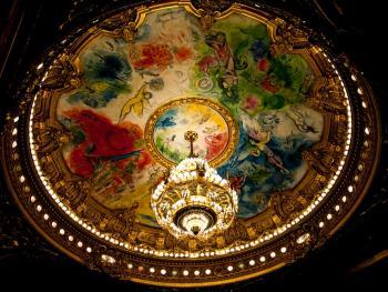 opera-garnier_8.jpg