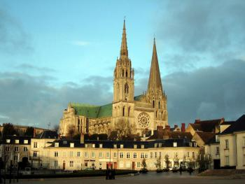 Cathedrale-Chartres.jpg