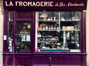 visite-montmartre-gourmet-gal-2