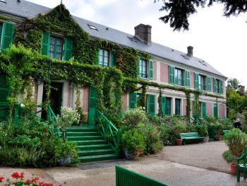 Giverny-Maison-de-Monet.jpg
