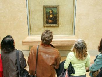 visite-louvre-famille-gal-2