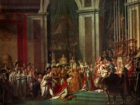 Louvre-Sacre-Napoleon-David.jpg