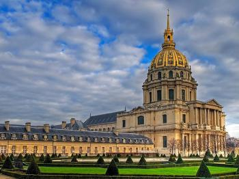 Decouvertes-de-Paris_Invalides.jpg