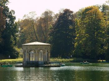 jardins-palais-de-fontainebleau.jpg