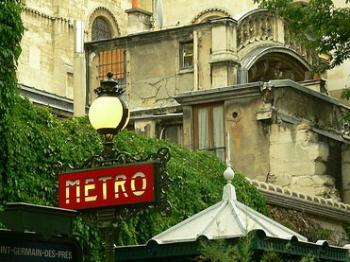 VP-Saint-Germain-MetroEglise.jpg