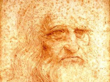 Le-Clos-Luce-Vinci.jpg