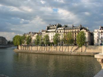 iles-de-Paris-club-des-Hashischin.jpg