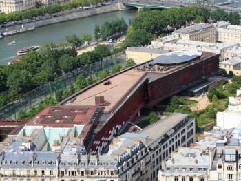 musee-Quai-Branly.jpg